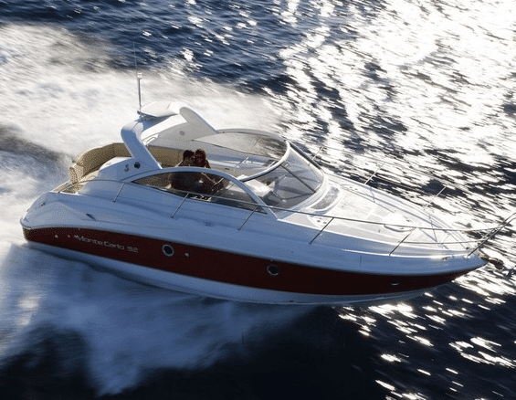 Live the Life and Rent a Boat with 212 Yachts