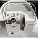 Popular Day Boat Rental or Superyacht Tender Monaco